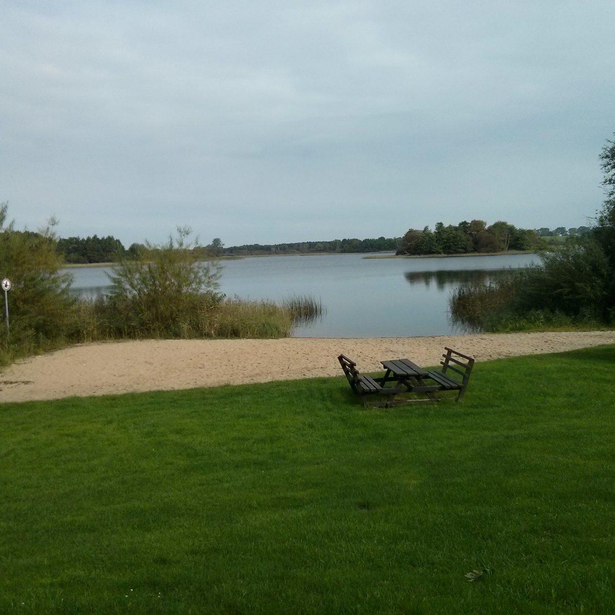 Pütter See